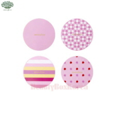 INNISFREE My Cushion Case - Pink Case 4colors 1ea[Pink Limitd Edition]